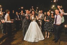0570 - James  Janes Wedding.jpg