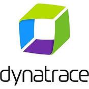 dynatrace logo, CSM, BM, ITSM, ITAM, ITOM