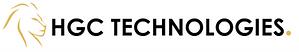 HGC Technologies Logo