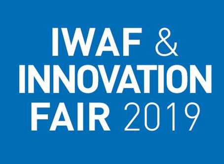 ICAO Innovation Fair