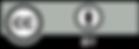 Creative Commons Attribution Logo