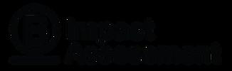 Logo du B Impact Assessment