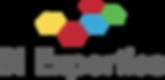 Logo BI Expertise, Services conseil, gouvernance, stratégie, transformation numérique, Google Cloud Platform, données massives et intelligence d'affaires