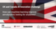 UK-Canada AI Challenge_OpenCall.png