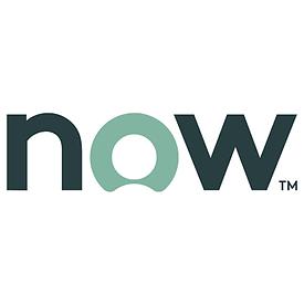 ServiceNow logo, Service Now, Now platform, enterprise cloud services, cloud services for enterprise, CSM, BM, ITSM, ITAM, ITOM