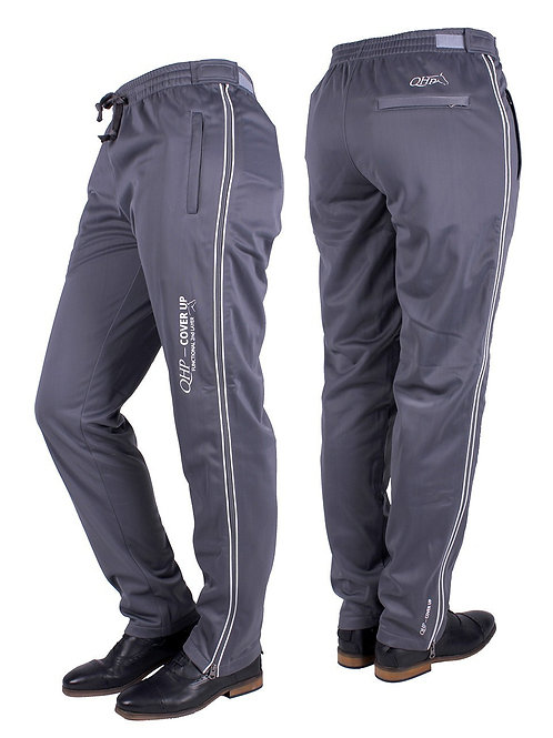 Training pants Cover up Large