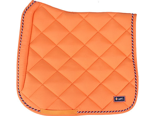 Saddle Pad Holland