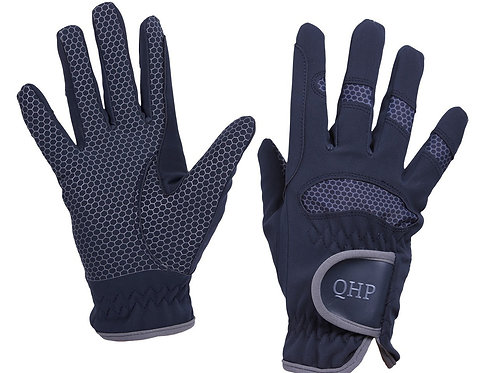 Glove Multi Hexagon size XL