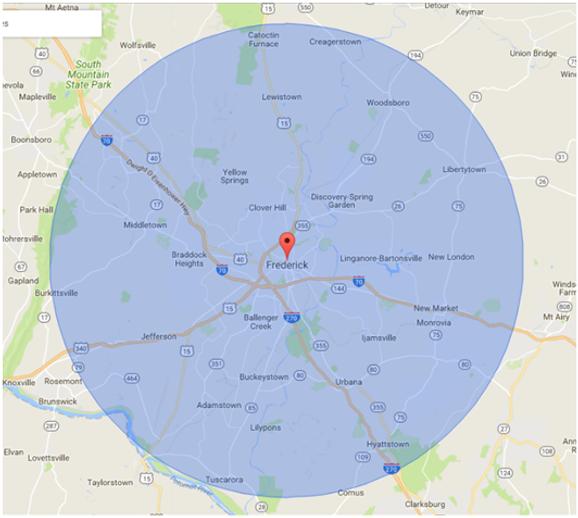 12 mile radius.png
