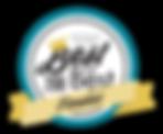 BOB18_Finalist_logo.png