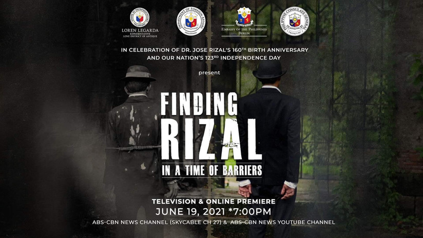 Finding Rizal in a Time of Barriers.JPG