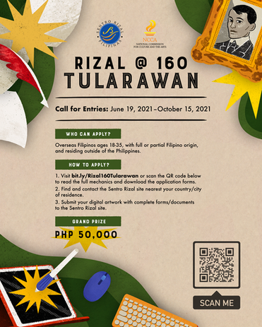 Rizal @160 poster.png