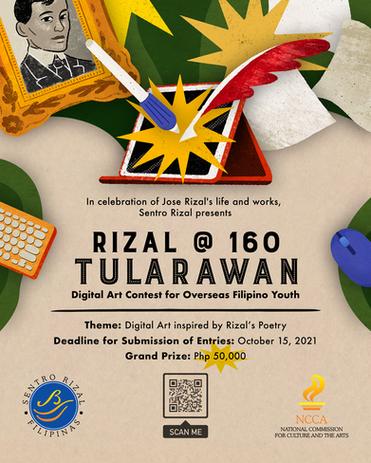 Rizal @160.png
