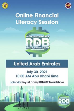 Online Financial Literacy on RDB.jpg