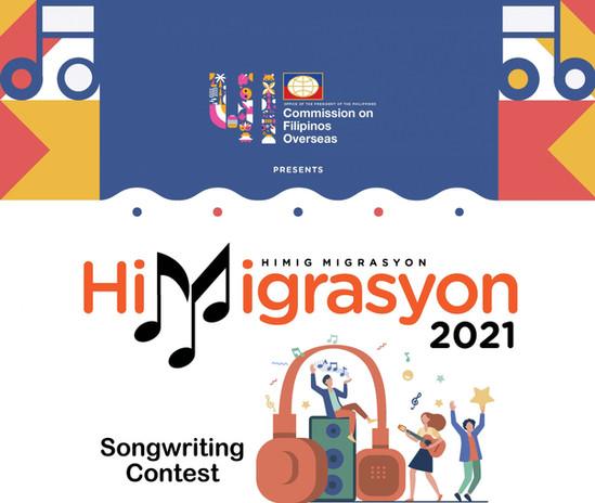 Himigrasyon2021_Poster-scaled.jpg