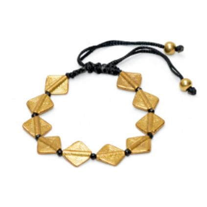 Bracelet Chikki