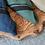 Thumbnail: Serviettes 100% lin