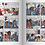 Thumbnail: Akissi 9 - Aller-retour