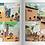 Thumbnail: Akissi 2 - Super-héros en plâtre