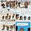 Thumbnail: Akissi 6 - Sans amis
