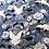 Thumbnail: Sweat-shirt Shibori