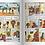Thumbnail: Akissi 7 - Faux départ