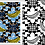 Thumbnail: Wax à colorier