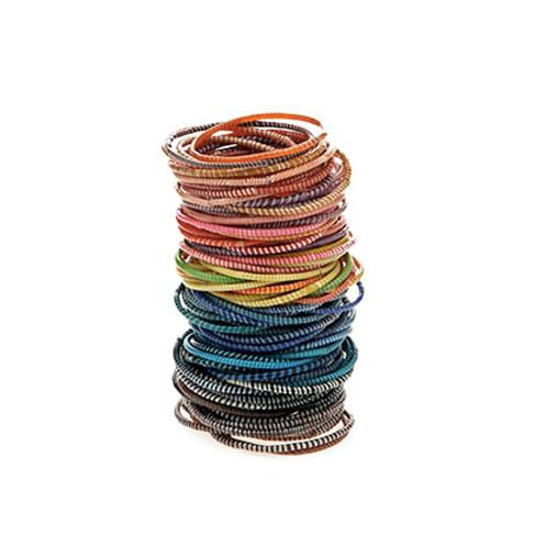 Bracelets Jokko Flipflop