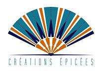 www.creationsepicees.com