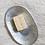 Thumbnail: Porte-savon indien