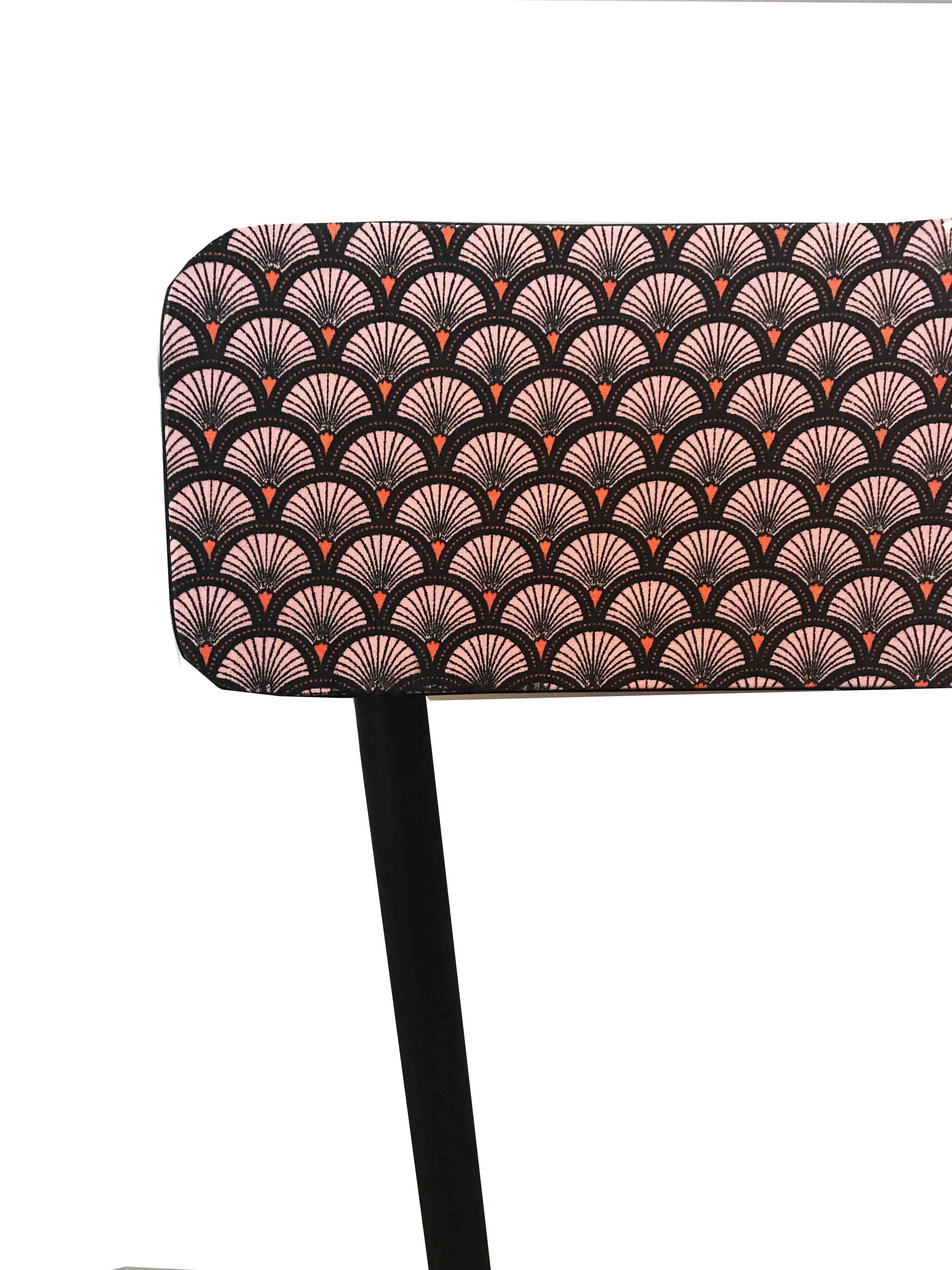 chaise-eventail-vieux-rose-dossier