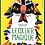 Thumbnail: Le collier magique