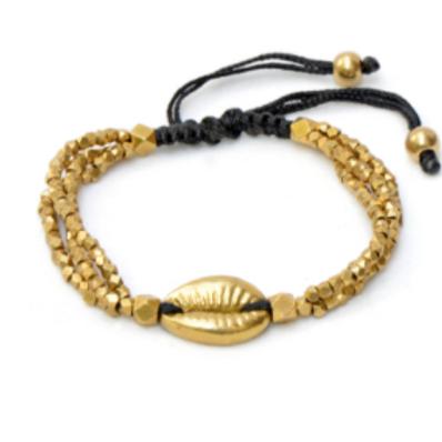 Bracelet Shell Tavo