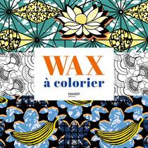 Wax à colorier.jpeg