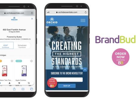 Brand Budee Program