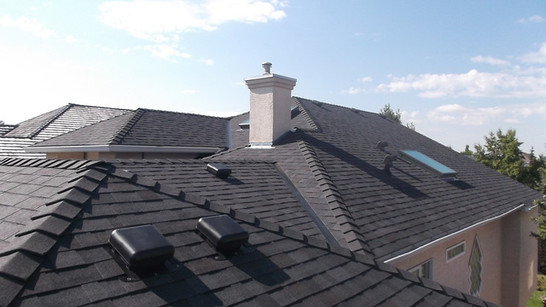 Residential-_Shake_roof_convertion_with_Legacy_Black_oak_in_Mckenzie_Lake_medium.JPG