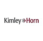 kimley horn.png