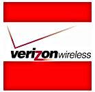 verizon-wireless logo.jpg
