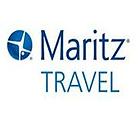 maritz logo.png