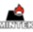 Mintek-Logo.png