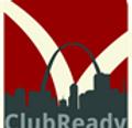 club ready logo.png