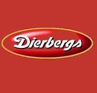 deirbergs logo.png