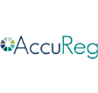 Accu reg patient solutios.png