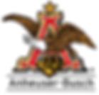 anheuser busch logo.png