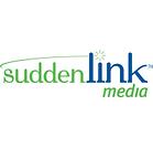 sudenlink logo.png