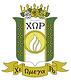 Final Crest April 6 2015.png