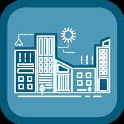 Enviromentum-Our_work-Community_Hubs.png