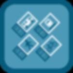 Enviromentum-Our_work-Transportation_cho