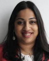 Enviromentum-Bio-Photo-Rohini Mukherji.j
