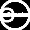 Enviromentum-Logo-Header.png